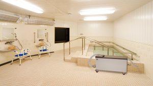 病院設置イメージ