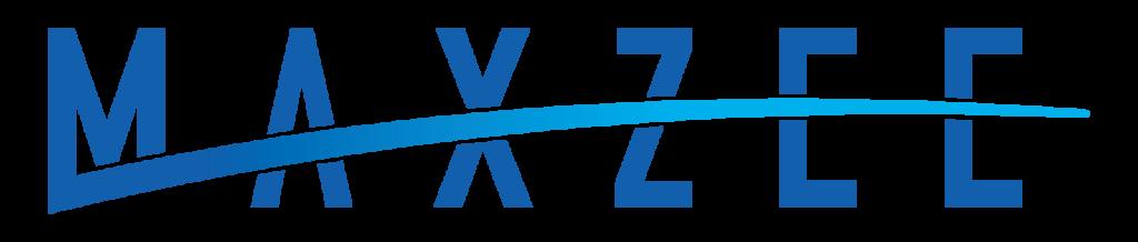 MAXZEE